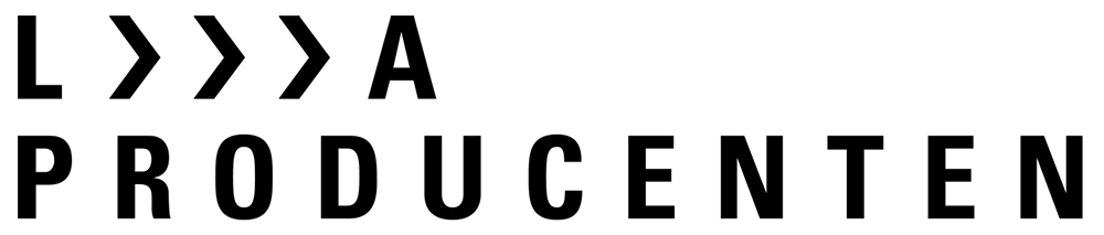 Lilla producenten logo